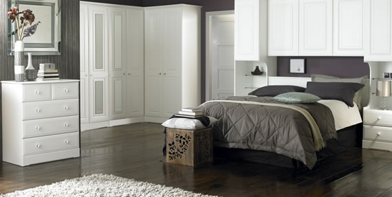 bedroomfurniture